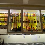 Architectural Applications - Bar Graphics 2