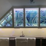 Architectural Applications - Bar Graphics
