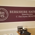 Architectural Applications - Berkshire