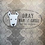 Architectural Applications - Dray Bar 6